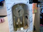 ELGIN Clock ANNIVERSARY CLOCK